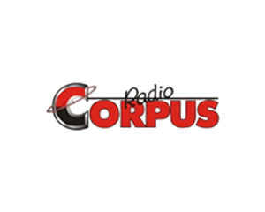 Radio Corpus