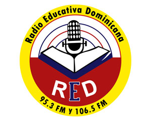 Radio Educativa Dominicana 95.3 FM
