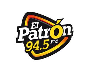 El Patrón FM