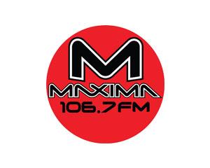 Máxima 106.7 FM