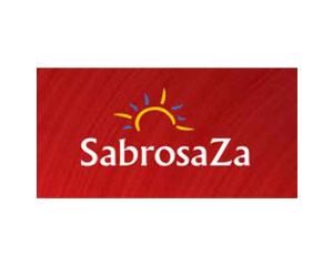 SabrosaZa