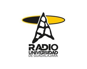 Radio Universidad de Guadalajara 104.3 FM