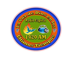 Radio Capital 1420 AM