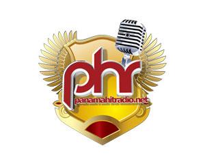 Panama Hit Radio 88.5 FM