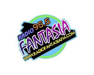 Radio Fantasia 95.5 FM