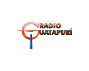 Radio Guatapurí 740 AM