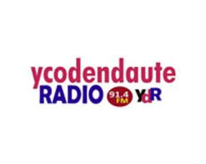 Ycoden Daute Radio 91.4 FM