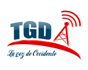 Radio TGD 1070 AM