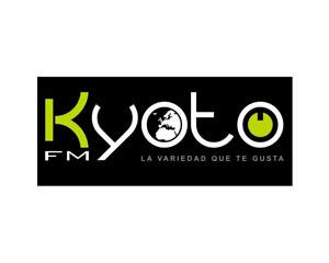 Kyoto 103.7 FM