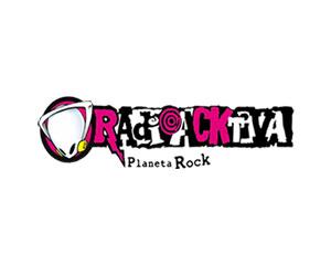 Radio Acktiva 97.9 FM