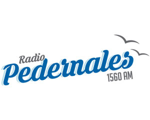 Radio Pedernales 1560 AM