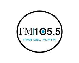 Inolvidable 105.5 FM
