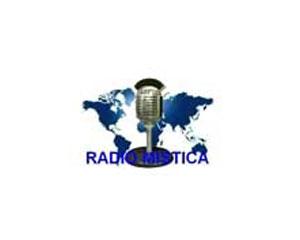 Radio Mística