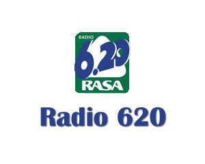Radio 6.20 620 AM