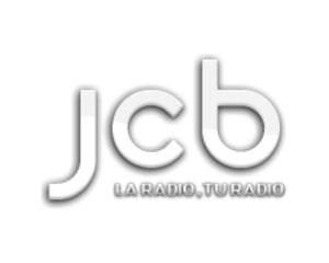 Radio JCB 104.9 FM
