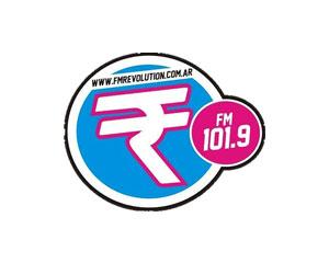 Revolution 101.9 FM
