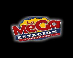La Mega Estación