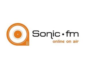 Sonic FM 97.3