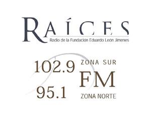 Raices FM