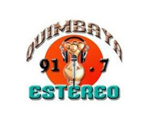 Quimbaya Estereo 91.7 FM
