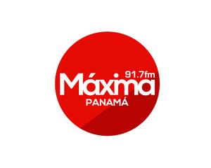 Máxima 91.7 FM
