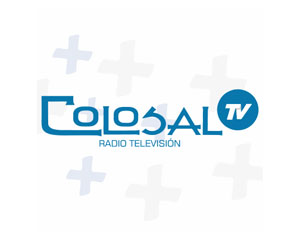 Radio Colosal 1040 AM