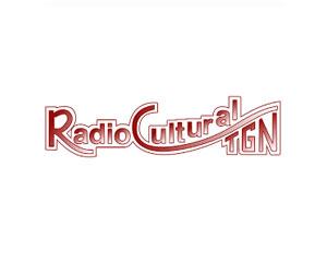 Radio Cultural 100.5 FM