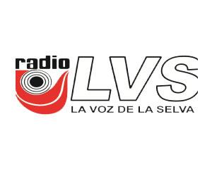 Radio La Voz De La Selva 93.9 FM