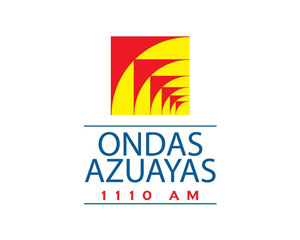 Ondas Azuayas 1110 AM