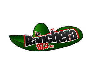 La Ranchera 97.3 FM