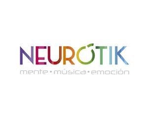 Neurótik