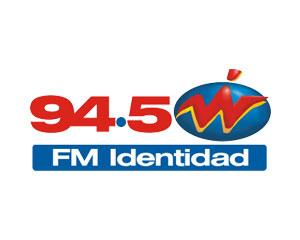 Identidad 94.5 FM