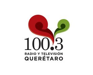 Radio Queretaro 100.3 FM