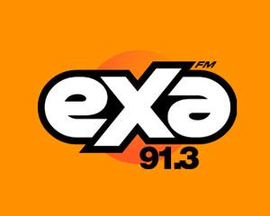 Exa FM 91.3