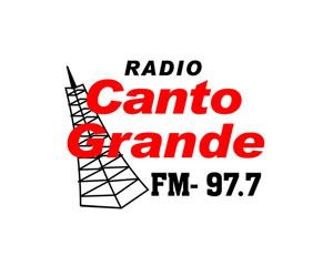 Canto Grande 97.7 FM