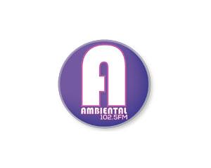 Ambiental 102.5 FM