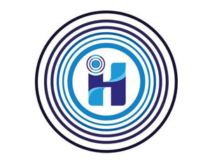 Radio Huancavilca 830 AM