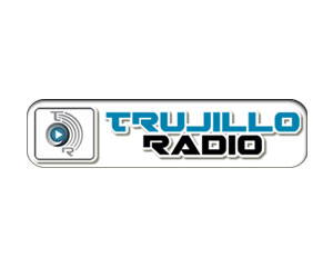 Trujillo Radio