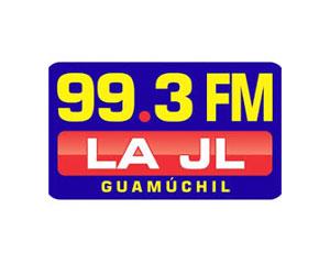 La JL 99.3 FM