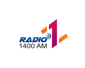 Radio Z1 1400 AM