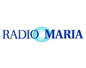 Radio Maria 99.9 FM Lima
