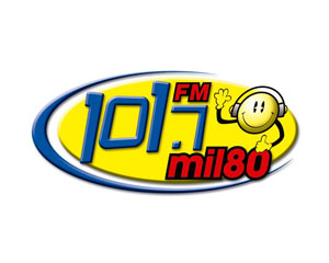 Mil 80 101.7 FM