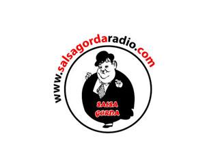 Salsagorda Radio