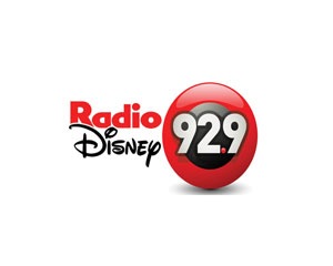 Radio Disney 92.9 FM