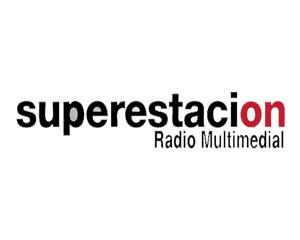 Superestación 88.9 FM