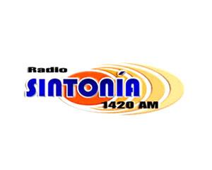 Radio Sintonia 1420 AM