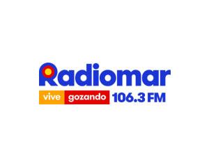 RadioMar Plus 106.3 FM