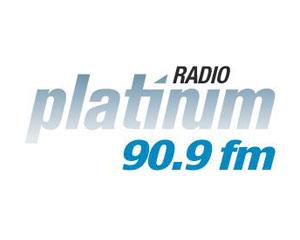 Platinum 90.9 FM