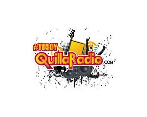 Quilla Radio La Original