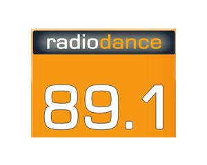Radio Dance 89.1 FM